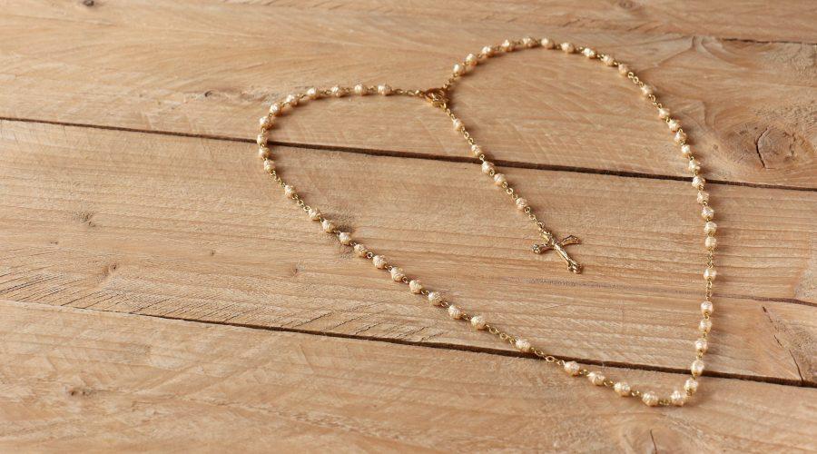 beads-cross-prayer-rosary-236336